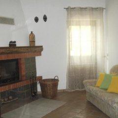 Отель Casa Vale dos Sobreiros комната для гостей фото 2