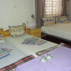 Отель Hostel Maya Болгария, София - отзывы, цены и фото номеров - забронировать отель Hostel Maya онлайн комната для гостей фото 2