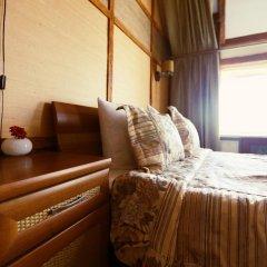Арт-отель Пушкино Стандартный номер с разными типами кроватей фото 13