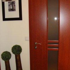 Апартаменты IRS ROYAL APARTMENTS Apartamenty IRS Old Town Апартаменты Эконом с различными типами кроватей фото 26