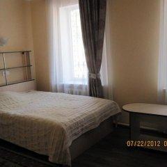 Отель Guest House NUR Кыргызстан, Каракол - отзывы, цены и фото номеров - забронировать отель Guest House NUR онлайн комната для гостей