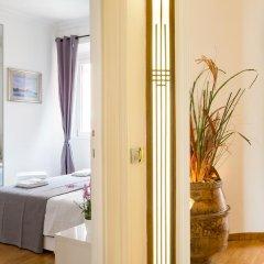 Апартаменты Bella C0' Apartment спа фото 2