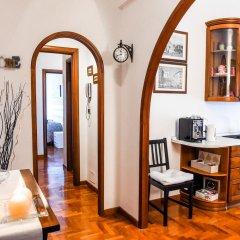 Отель Sweet Home Ciampino в номере фото 2