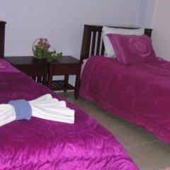 Отель Baan Por Jai комната для гостей фото 3