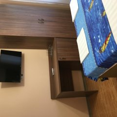 Гостиница Guest House Sunlife в Сочи