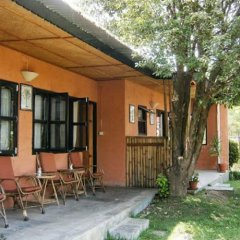 Отель Himalayan Guest House Непал, Покхара - отзывы, цены и фото номеров - забронировать отель Himalayan Guest House онлайн фото 2