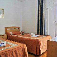 Отель Apartamentos Venecia спа