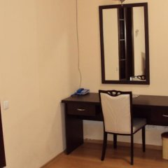 Отель Morgan Грузия, Тбилиси - отзывы, цены и фото номеров - забронировать отель Morgan онлайн удобства в номере фото 2