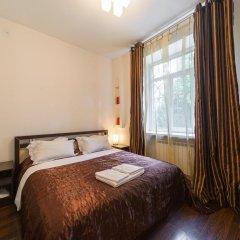 Гостиница Partner Guest House Baseina Украина, Киев - отзывы, цены и фото номеров - забронировать гостиницу Partner Guest House Baseina онлайн комната для гостей фото 12