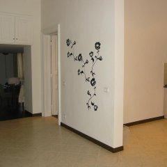 Отель Judit Apartman в номере фото 2