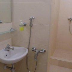 Гостиница Guest House Mykonos 3* Номер Премиум разные типы кроватей фото 5