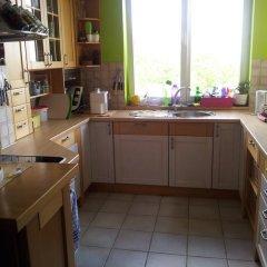 Апартаменты Dom & House - Apartments Monte Cassino City Center Сопот в номере