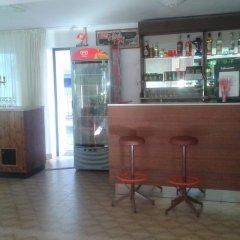 Hotel Paradiso гостиничный бар