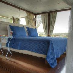 Rooms Smart Luxury Hotel & Beach 4* Люкс фото 11