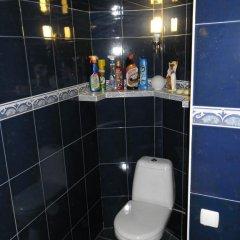 Отель Elena Hostel Грузия, Тбилиси - 2 отзыва об отеле, цены и фото номеров - забронировать отель Elena Hostel онлайн ванная фото 2