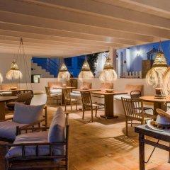 Отель Conversas de Alpendre гостиничный бар