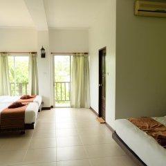 Отель Lanta Residence Boutique 3* Люкс фото 4