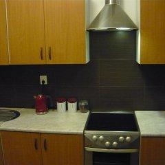 Отель Narodowy Apartament Апартаменты фото 10