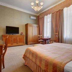 Гостиница Пекин 4* Стандартный номер Эконом с разными типами кроватей фото 8