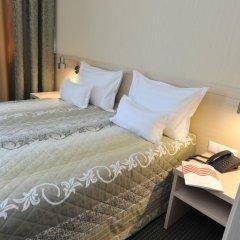 Отель Мелиот 4* Люкс фото 16