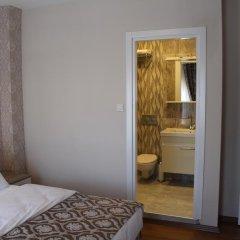 Ararat Hotel 2* Улучшенный номер с различными типами кроватей