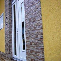 Отель Erika Apartman Венгрия, Хевиз - отзывы, цены и фото номеров - забронировать отель Erika Apartman онлайн интерьер отеля фото 2