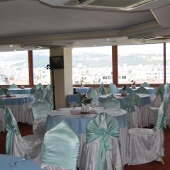Grand Isias Hotel Турция, Адыяман - отзывы, цены и фото номеров - забронировать отель Grand Isias Hotel онлайн помещение для мероприятий фото 2