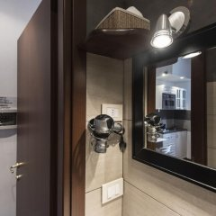 Отель Vite Suites удобства в номере фото 2