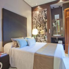Апартаменты Spain Select Micalet Apartments комната для гостей фото 4