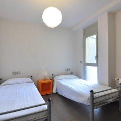 Апартаменты RNET Apartments Roses Centre Курорт Росес детские мероприятия