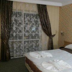 Irem Apart Hotel 3* Студия фото 5