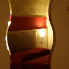 Отель Il Sorriso Dei Sassi 3* Стандартный номер фото 32