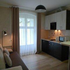 Гостиница Lviv Tour Apartments Украина, Львов - отзывы, цены и фото номеров - забронировать гостиницу Lviv Tour Apartments онлайн в номере