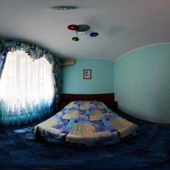 Гостиница Азалия Люкс с различными типами кроватей фото 3