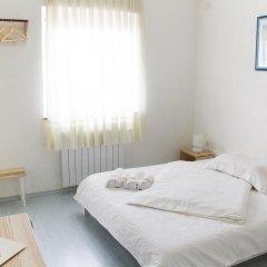 Отель Farm stay Domačija Butul комната для гостей фото 3