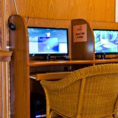Отель Kata Palace Phuket Таиланд, Пхукет - отзывы, цены и фото номеров - забронировать отель Kata Palace Phuket онлайн развлечения