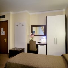 Hotel Boccascena 3* Стандартный номер фото 3