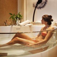 Отель Oxygen Lifestyle Helvetia Parco 3* Люкс повышенной комфортности фото 3