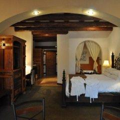 Отель Quinta Misión Студия фото 40
