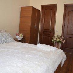 Hotel Kolibri 3* Номер Делюкс разные типы кроватей фото 30