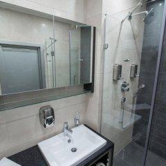 Апартаменты 12th Floor Apartments Стандартный номер фото 14