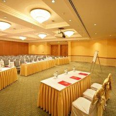Asteria Kemer Resort - Ultra All Inclusive Турция, Кемер - отзывы, цены и фото номеров - забронировать отель Asteria Kemer Resort - Ultra All Inclusive онлайн помещение для мероприятий