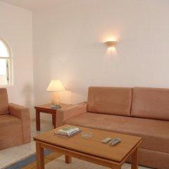 Отель Monica Isabel Beach Club 3* Апартаменты с 2 отдельными кроватями фото 2