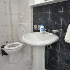 Отель Guest House Villa Pastrovka 3* Стандартный номер фото 23