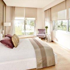 Two Rooms Hotel 3* Стандартный номер с различными типами кроватей фото 5
