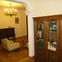 Отель Elena Hostel Грузия, Тбилиси - 2 отзыва об отеле, цены и фото номеров - забронировать отель Elena Hostel онлайн развлечения