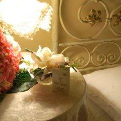 Отель Sovrano Италия, Альберобелло - отзывы, цены и фото номеров - забронировать отель Sovrano онлайн спа
