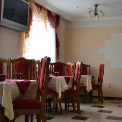 Lileya Hotel фото 4