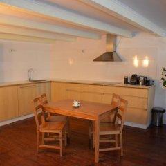 Отель Rembrandtplein Apartment Нидерланды, Амстердам - отзывы, цены и фото номеров - забронировать отель Rembrandtplein Apartment онлайн в номере фото 2