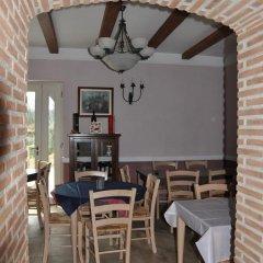 Отель Agriturismo San Michele Стандартный номер фото 6
